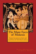 The_Many_Faces_of_Mi_Cover_for_Kindle